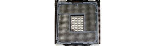 Cartes Mères Socket 1366
