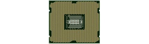 Processeurs Socket 2011