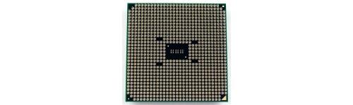 Processeurs Socket FM1