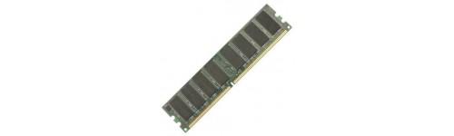 Mémoires DDR2