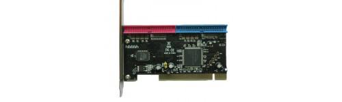 Cartes RAID / IDE