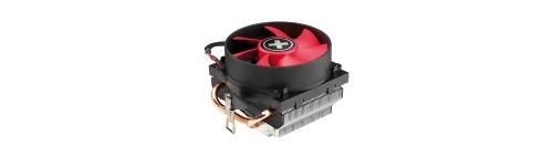 Ventirads Processeur AMD