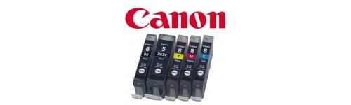 Cartouches Canon Origine