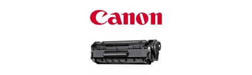 Toners Canon Origine