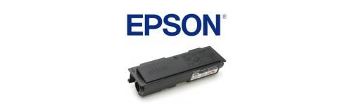 Toners Epson Origine