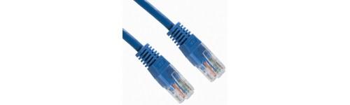 Cables Réseaux RJ45