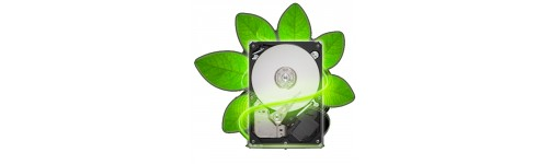 Disques Durs internes / SSD