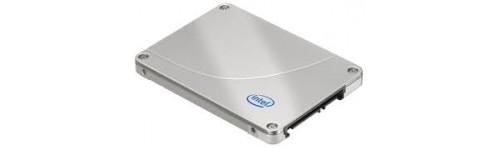 "SSD 2,5"""