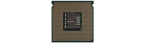 Processeurs Socket 771