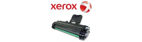 Toners Xerox Origine
