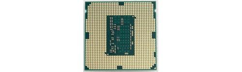 Processeurs Socket 1150