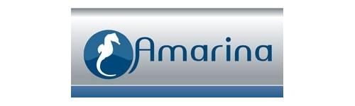 Claviers Amarina