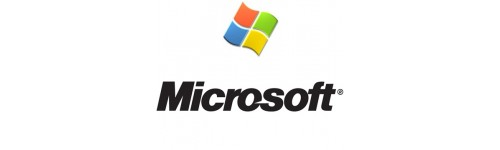 Souris Microsoft