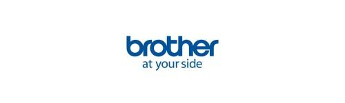Imprimantes Brother