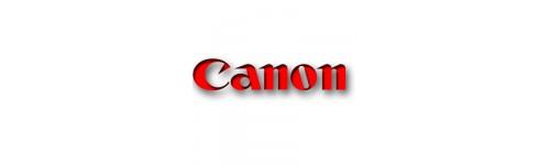 Imprimantes Canon