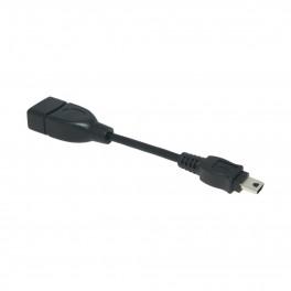 ADAPT-USB-OTG