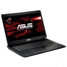 ASUS-G750JH-T4040H